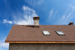 roofing contractor in bethesda | Cox Roofing