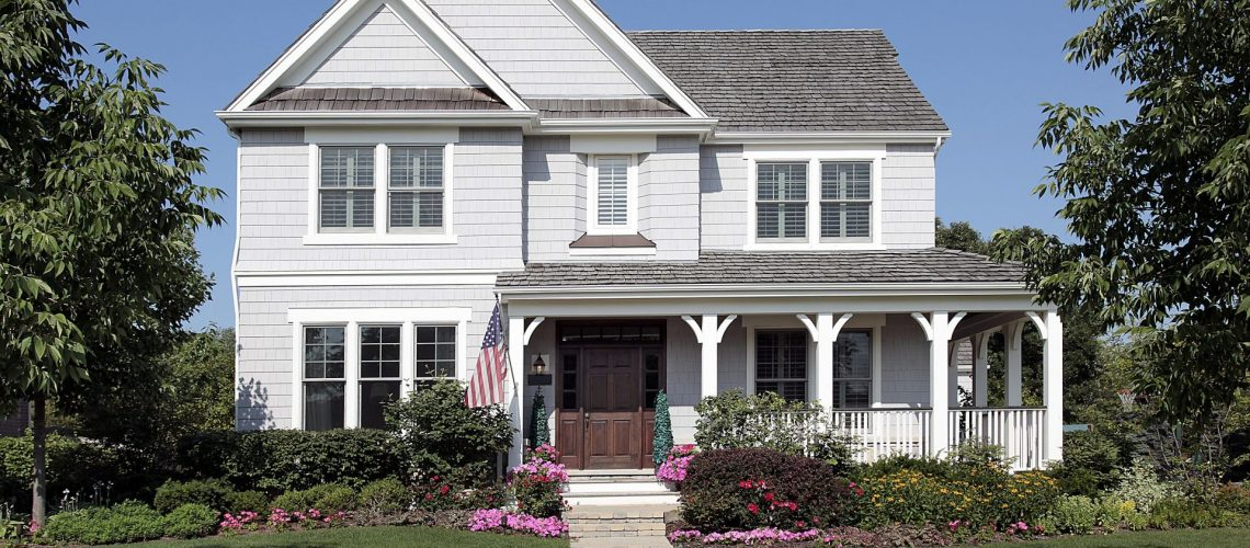 roofing company in Glenelg -- Cox Roofing