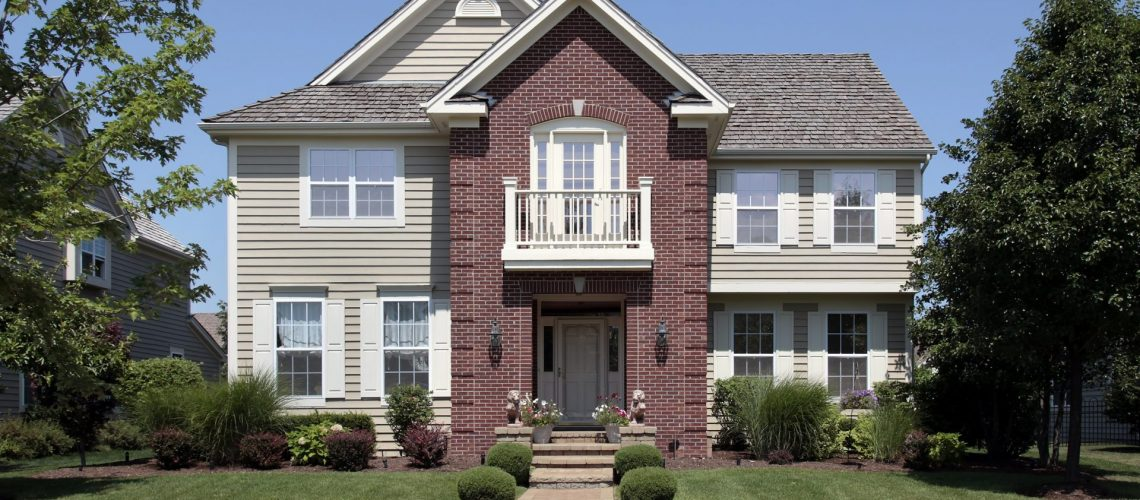residential roofing in anne arundel county -- Cox Roofing