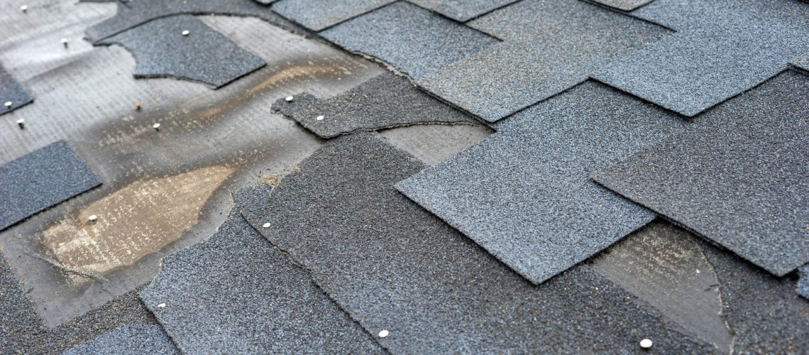 owings mills roofer -- Cox Roofing