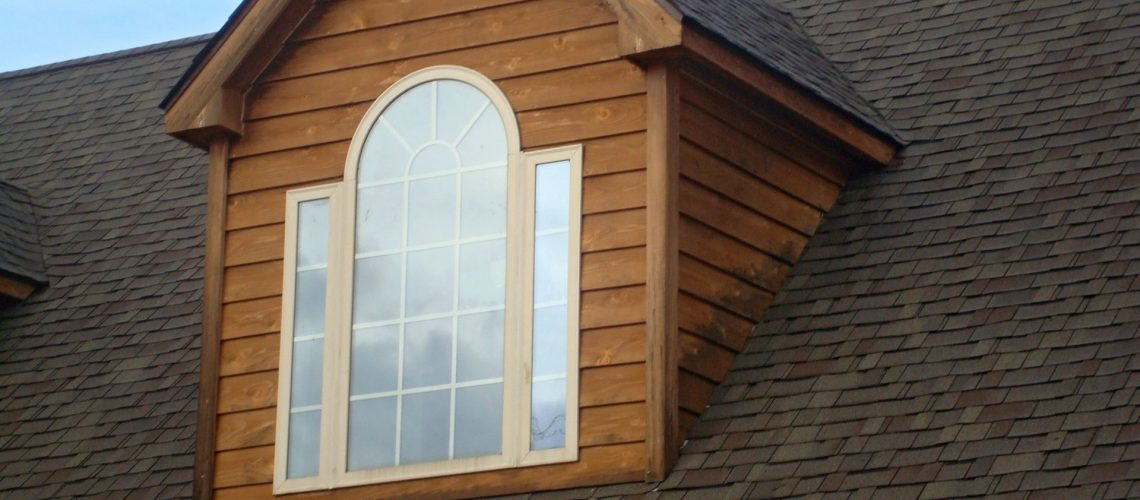 Rockville roofer -- Cox Roofing