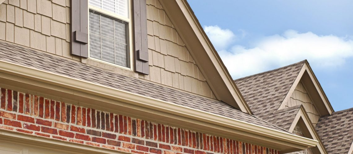 roofing company in aberdeen -- Cox Roofing