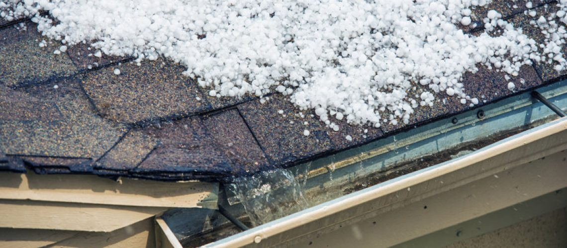 roofing contractors in Parkville MD   Cox Roofing
