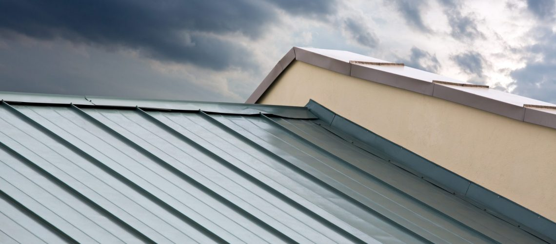 roofer in towson -- Cox Roofing