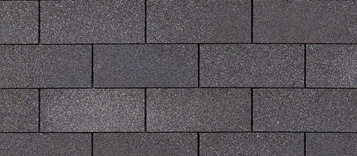 Roof Shingle Styles - Cox Roofing