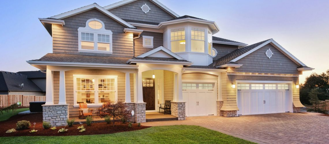 june model home search -- Cox Roofing