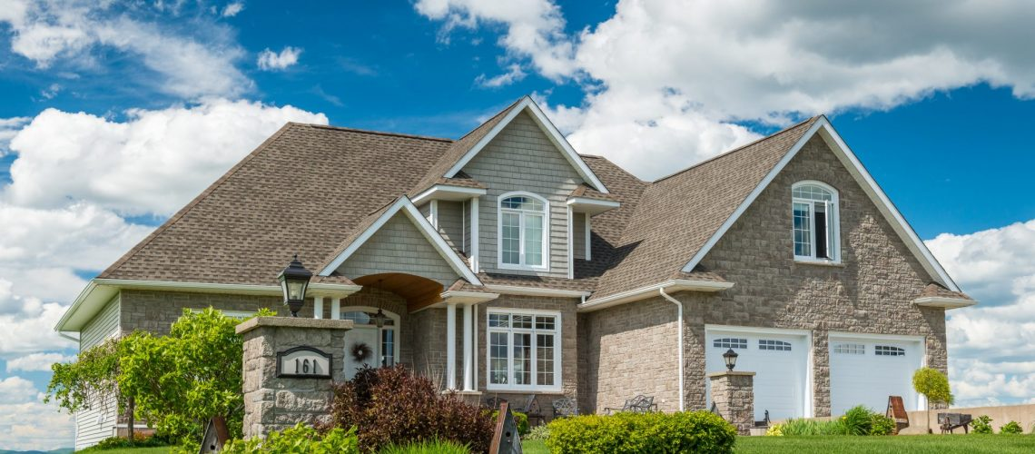 roofers in lutherville MD -- Cox Roofing