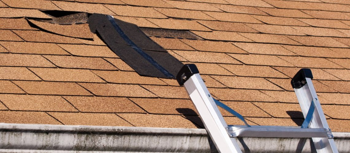 roofing company in churchville | Cox Roofing