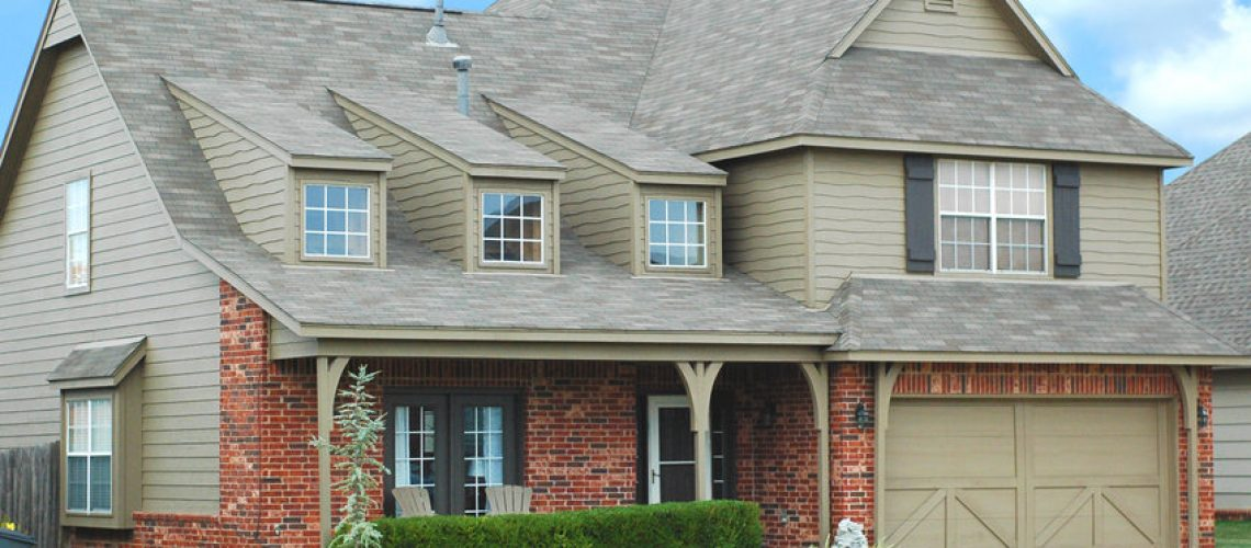 Roofing company in Parkville MD   Cox Roofing