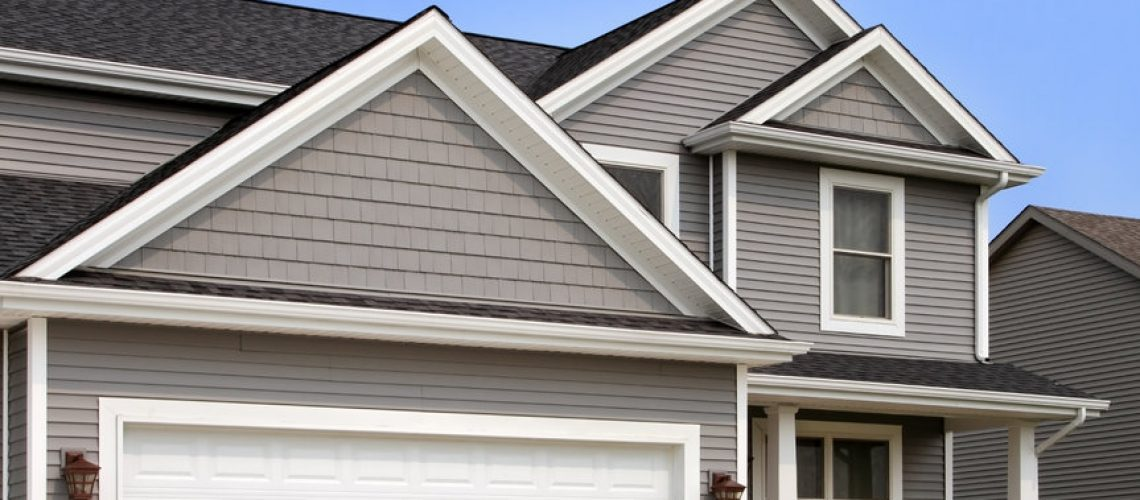 roofers in Odenton