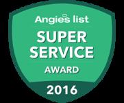 Angies-List-2016-Super-Service-Award-1-o687vrnqk94kmkpzhibjjtmfmbxq9fui4bcrxf591c