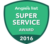 Angies-List-2016-Super-Service-Award