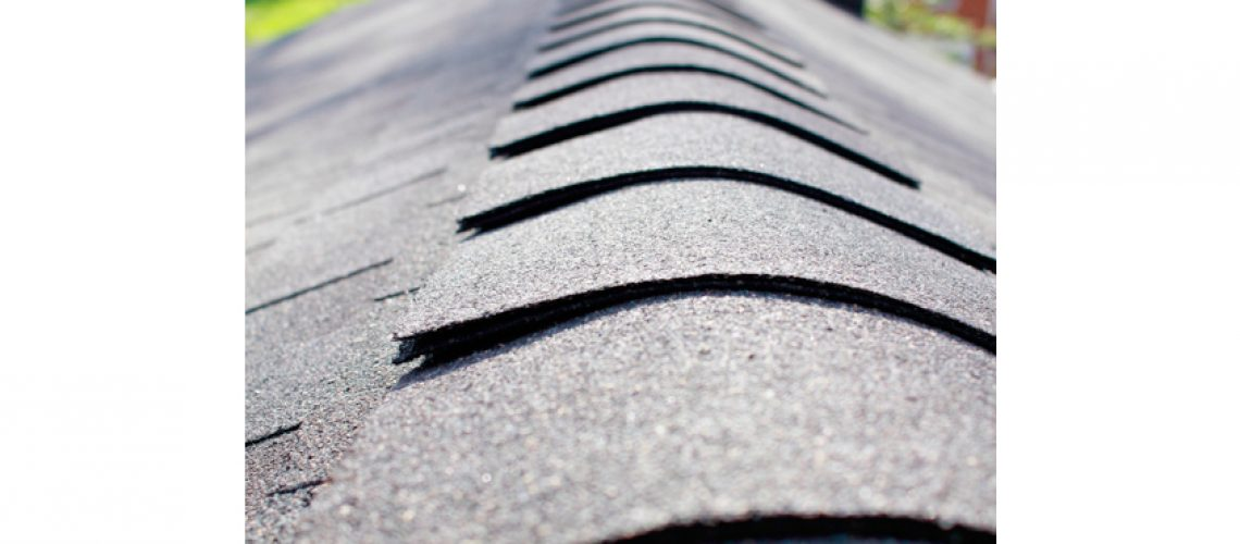 Roof Structure - Cox Roofing