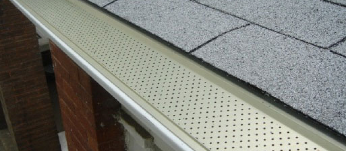 Roof Leaks - Cox Roofing