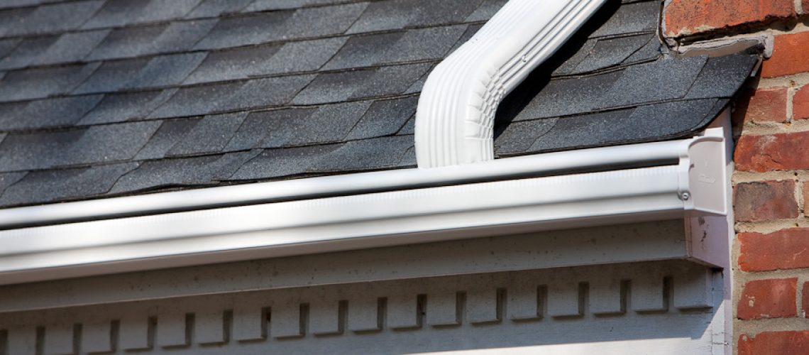 External Home Replacements - Cox Roofing