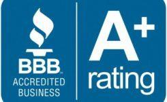 bbb_accredited-1100x675claddagh-400x245-o66ibofzotguaxpqw3bdhjmorsrbr34jrowgpayosg