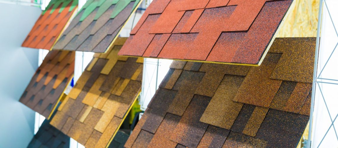 annapolis roofing -- Cox Roofing